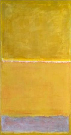 Untitled+-+Mark+Rothko
