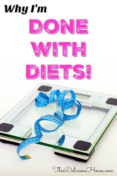 Confused on which diet to choose? How about moderation, healthy living, and setting a positive example. Cute One Piece Swimsuits, Mom Clothes, Clothes For Women, Im Done, Love To Shop, Mom Outfits, Ebay Tips, Cute Fashion, Things To Buy