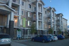 Government announces 5 potential changes to #condominium #legislation