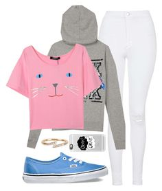 """""""Untitled #1227"""" by musicfasionbooks ❤ liked on Polyvore"""