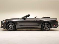 nice pic - 2015+ S550 Mustang Forum (6th Generation Platform) - Mustang6G.com