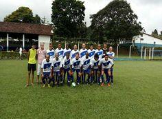 Caram lidera o Cinquentão em São Sebastião do Paraíso http://www.passosmgonline.com/index.php/2014-01-22-23-07-47/esporte/10112-caram-lidera-o-cinquentao-em-sao-sebastiao-do-paraiso