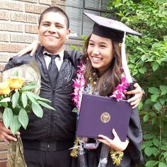 Congratulations felicia! #fam #graduation #uwb #teambadones #twerkteam #carpoolbuddy PHOTO CREDS: @thatkidjay206