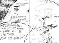 Keaton Henson Journal: Page 9