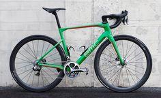 nwm-bmc-Roadmachine-duraace-di2-green