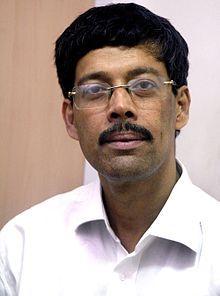 Prachet Gupta