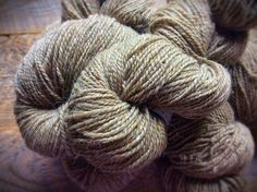 Peace Fleece Picnic rock #knittingyarn #worstedweight by #LambsEars, #yarn #wool #etsy