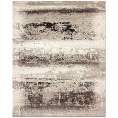 1000 images about fresco carpet inspiration on pinterest fresco wrought iron and modern - Moderne fresco ...
