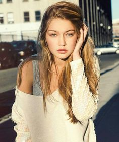 Is this really Gigi??