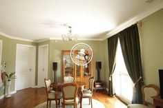 Case, Real Estate, Curtains, Home Decor, Blinds, Decoration Home, Room Decor, Real Estates, Draping