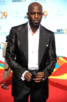 joe thomas r&b - Google Search Lewis Thomas, Joe Thomas, Old Singers, Debut Album, Record Producer, All Black, Sexy Men, Gentleman, Suit Jacket