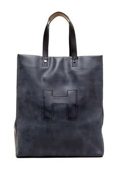 Hunter Tall Original Tote by Non Specific on @HauteLook