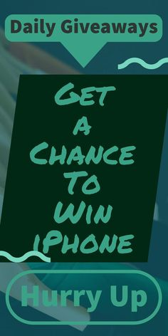 Win a Brand New iPhone 11 Today! Want an iPhone 11 free? Here is your chance to win a beautiful new iPhone for your life! Win Phone, Low Carb Recipes, Vegetarian Recipes, Captain America Comic Books, Collard Greens Recipe, Toast Pizza, Ground Turkey Recipes, Beef Stroganoff, Asparagus Recipe