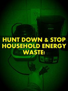 Cut Down Your Electricity Usage - Super Easy and Surprising — Live an Unconventional Life Electricity Usage, Energy Efficiency, Money Saving Tips, Super Easy, Live, Tips For Saving Money, Energy Conservation, Saving Tips, Budgeting Tips