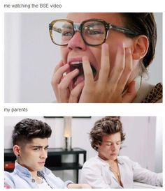 Omg i absolutely loved that video! Niall Horan / Liam Payne / Harry Styles / Louis Tomlinson / Zayn Malik / One Direction / Best Song Ever / BSE/ One Direction Humor, One Direction Imagines, 1d Imagines, I Love One Direction, Marcel Imagines, Best Song Ever, Best Songs, Marcel Styles, Fangirl