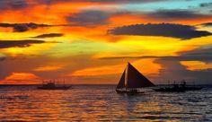boracay-sunset.jpg (940×545)