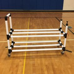 power_dribble_ball_cart_with_built_in_ball_pump