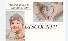 The basket Baby – Basket Baby Baby Baskets, Baby Wearing, Little Girls, Board, Toddler Girls, Planks, Babywearing