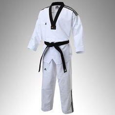Mooto Black Belt Do Taekwondo Hapkido Kendo Karate Judo Twice Uniform Belt 1ea
