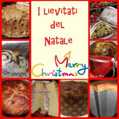 Biscotti, My Recipes, Food And Drink, Beef, Hobby, Watches, Pastries, Diet, Pies