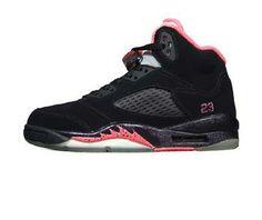 Authentic Air Jordan 5 Retro women www. 5d6d362d2