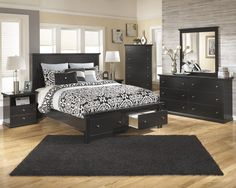 Minnesota Discount Furniture - Dock 86, Spend a Good Deal Less on Furniture in Minneapolis and St. Paul MN Area