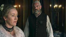 Claire Fraser, Jamie Fraser, Outlander Season 4, Outlander Tv, Outlander Series, Duncan Lacroix, Live Tweet, Drums Of Autumn, Screen Shot