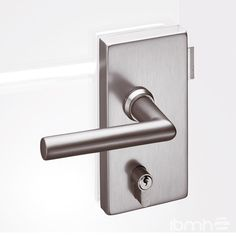 Dorma Products Opening Closing Glass Fittings For Doors inside size 1200 X 1200 Dorma Glass Door Fittings - When it comes to maintaining your home in tip-t Action Door, Balcony Grill Design, Door Fittings, Door Hooks, Tools Hardware, Wet Rooms, Technical Drawing, Architecture Details, Glass Door