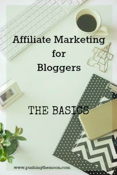 Wealthy Affiliate Training allows the ambitious online businessmen to make their business website search engine-friendly by web content of superior quality. Business Website, Online Business, Internet Marketing, Online Marketing, Marketing Videos, Multi Level Marketing, Blog Tips, Affiliate Marketing, Blogging