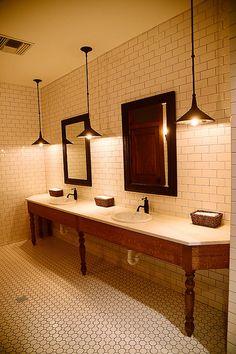 bathroom inspiration bar design awards manchester uk. Black Bedroom Furniture Sets. Home Design Ideas