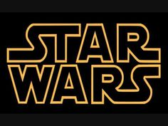 Theme Song of Star Wars