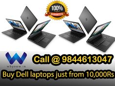 Whynew offers best variants of low cost, refurbished computers, second hand laptops and used laptops, Desktops in Bangalore & online. Refurbished Desktop, Refurbished Computers, Refurbished Laptops, Second Hand Laptops, Used Laptops, Buy Electronics, Dell Laptops, Used Computers, Physical Condition