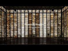 Piuskirche Meggen | Franz Füeg - YouTube