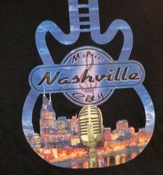 Nashville T Shirts Western T Shirts for Rodeos, Rhinestone Crosses, Country Music T Shirts, Cowgirls,Cowboys