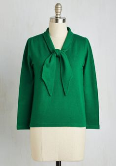 Bookstore Date Sweater $44.99 AT vintagedancer.com