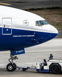 Boeing 777, Airplane, Aircraft, Planes, Plane, Aviation, Airplanes, Airplanes