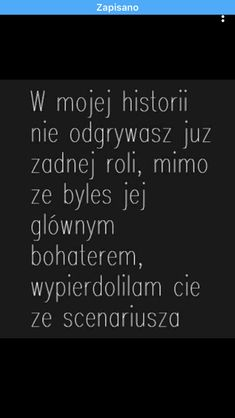 Polish Memes, Success Quotes, Quotations, Sad, Thoughts, Humor, Inspiration, Quotation, Biblical Inspiration