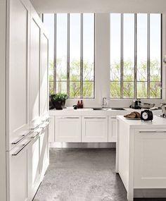con le cucine lube puoi realizzare composizioni dalle forme semplici e lineari esplora la nostra