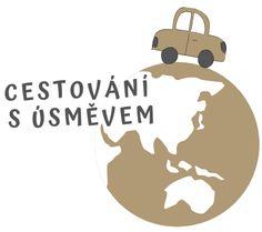 Čedičový lom Rotava: nejkrásnější zatopené lomy v ČR Outdoor, Outdoors, Outdoor Games, The Great Outdoors