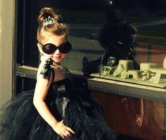 Halloween! This is sooooo cute!