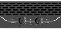Pyle-Pro PQA3100 19-Inch Rack Mount 3100W Professional Power Amplifier   1550 Watts x 2 Power Amplifier 775 Watts x 2 RMS 380 + 380 Watts@ 8 Ohms 760 + 760 Watts @ 4 Ohms 1520 + 1520 Watts @ 2 Ohms 2550 Watts RMS Read  more http://themarketplacespot.com/dj-equipment/pyle-pro-pqa3100-19-inch-rack-mount-3100w-professional-power-amplifier/  To find more electronic products reviews click here