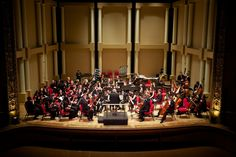Young People's Philharmonic