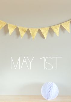 [Scandi Home: First of May.] [Scandi Home: First of May. Scandinavian Garden, Scandi Home, May, Garden Design, Sissi, Seasons, Equinox, Floral, Holiday