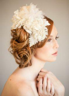 Mignonne Handmade 2014 Collection | Green Wedding Shoes Wedding Blog | Wedding Trends for Stylish + Creative Brides www.cap29010.it