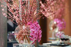 Contract Flowers   Hayford and Rhodes award-winning florist