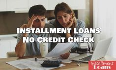 If you can't manage to repay the borrowed loan amount in lump sum, then installment loans no credit check can surely a best financial option for you. They are an efficient loan scheme that you can. Lending Company, Loan Company, Apply For A Loan, Get A Loan, Get Money Online, Money Today, Ways To Get Money, Online Loans, Installment Loans