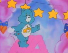 "Find and save images from the ""care bears 💓🐻🍨🍦"" collection by ❀ρσρρxρ (pxttaholic) on We Heart It, your everyday app to get lost in what you love. Cartoon Profile Pictures, Cartoon Pics, Cartoon Photo, Care Bears Vintage, Happy Photos, Hippie Art, Old Cartoons, Vintage Cartoon, Retro Aesthetic"