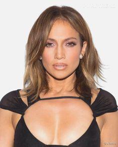 busty Latina pipe maigre noir lesbienne sexe
