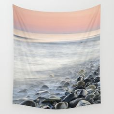 Today Get 20% Off Wall Tapestries, Duvet cover, pillows, shower curtains.....! Plesase use this link: http://society6.com/guidomontanes