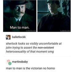 Sherlock Holmes Bbc, Sherlock Fandom, Sherlock John, Sherlock Tumblr, Sherlock Quotes, Mrs Hudson, Best Mysteries, John Watson, Johnlock